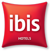 gallery/026 ibis