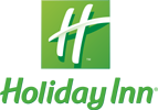 gallery/003 holiday inn