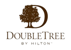 gallery/018 double tree